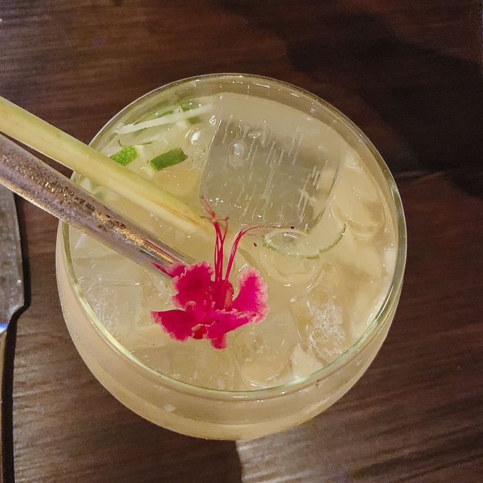Một, Hai, Ba, Vô!  Alcohol-Free Drinks in Vietnam