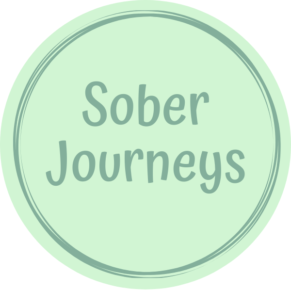 Sober Journeys