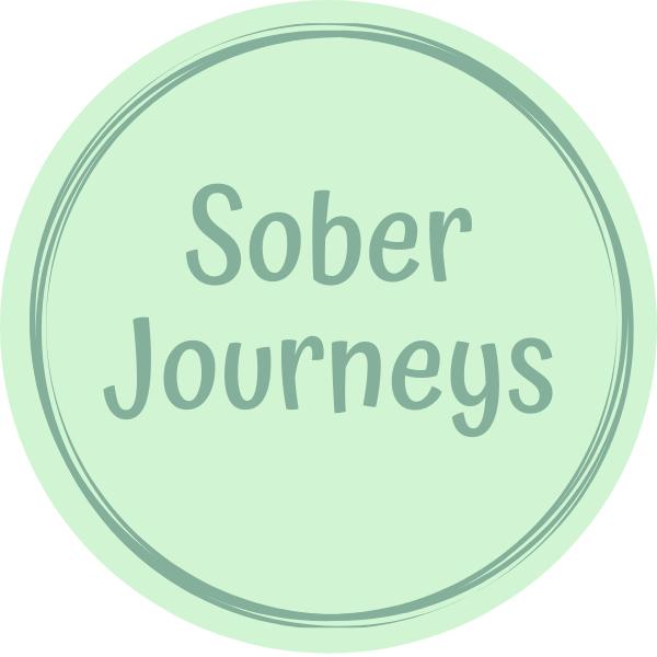 Sober Journeys
